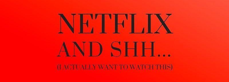 Episode 76: Netflix Schmetflix