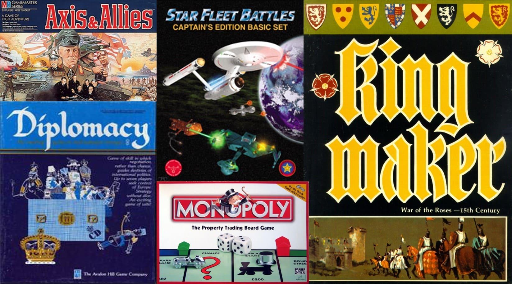 strategic-games-aa-dip-king-mak-monopoly-sfb