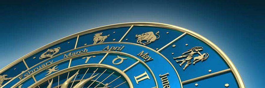 Episode 100: Astrology – They Sure Can Zodi-yak-yak-yak!